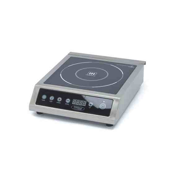 maxima-plaque-de-cuisson-a-induction-3500w