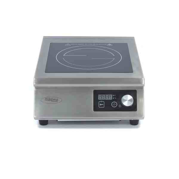 maxima-plaque-de-cuisson-a-induction-5000w (1)