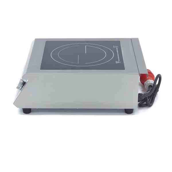 maxima-plaque-de-cuisson-a-induction-5000w (2)