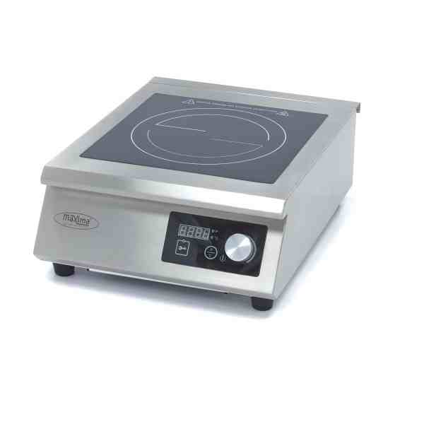 maxima-plaque-de-cuisson-a-induction-5000w