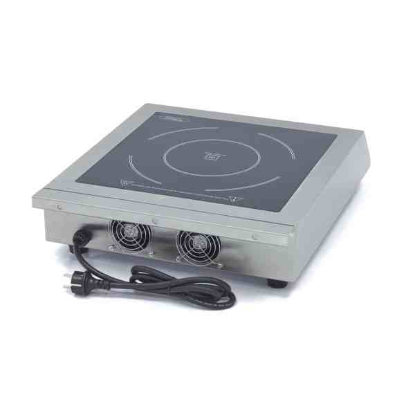 maxima-plaque-de-cuisson-a-induction-xl-3500w (3)