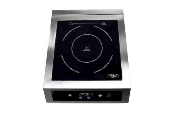 maxima-plaque-de-cuisson-a-induction-xl-3500w (5)