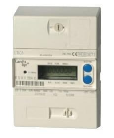 ZCD126