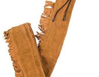 Longbow Sleeves & Bags