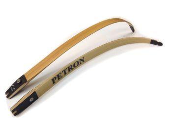 Petron ILF