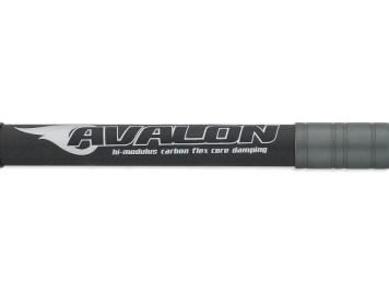 Avalon tec x 22mm