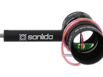 Sanlida x10