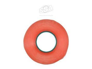 Bearpaw Fletching Tape