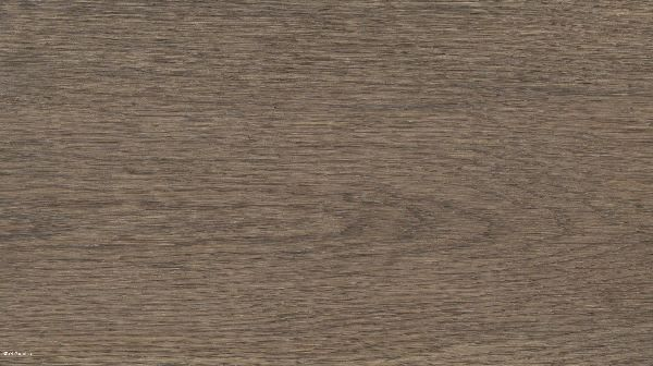 Osmo PolyxOil  Tints Satin  matt Graphite 3074 25