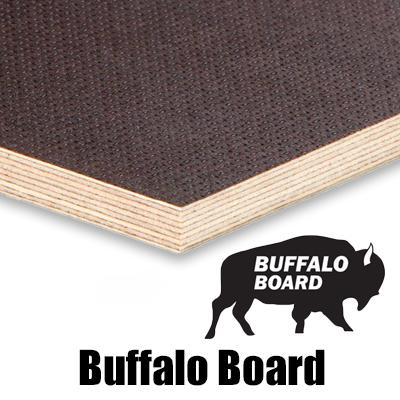 Rhino Ply Phenolic Board