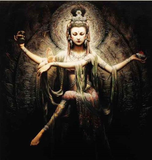 https://i0.wp.com/www.chilture.com/images/large/oil-paintings/Buddha-Chinese-3-Oil-Painting_LRG.jpg