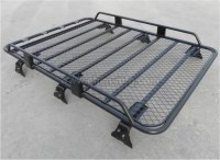 Offroad Roof rack-RC113 tube fabrication,China Offroad ...