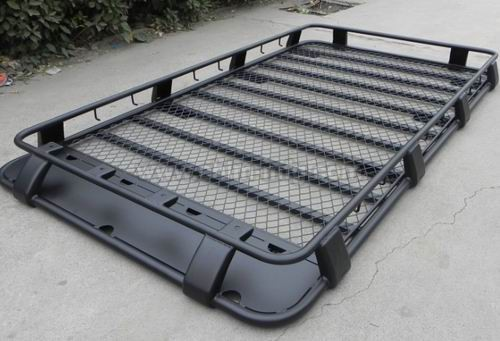 offroad roof rack rc022m tube