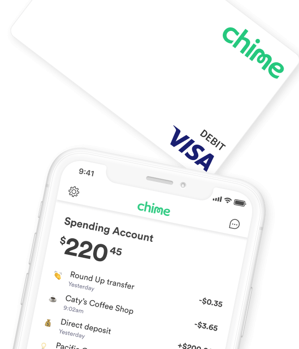 credit cards can be used to make purchases online or in stores and pay bills. How Does A Secured Credit Card Work Chime