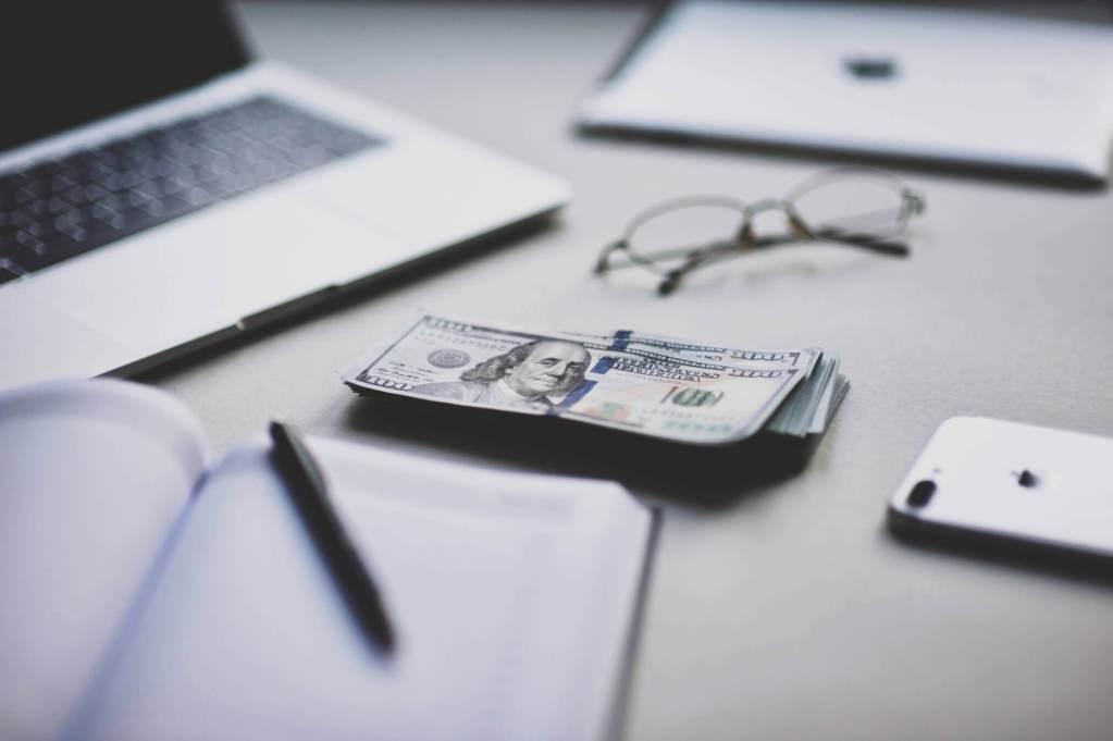 20 Reddit Personal Finance Tips We Love