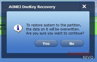 aomei-recovery-oth3