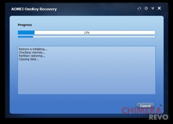 aomei-recovery3