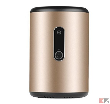 2016-11-15-17_05_40-intel-mini-pc-_win-pro_-windows-10-cpu-cr-z3735f-quad-core-wi-fi-fotocamera