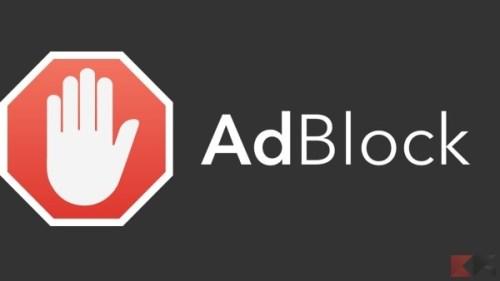 Come aggirare gli anti-AdBlock