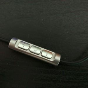 Meizu HD50 (5)