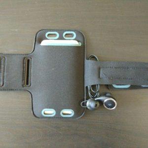 fascia da braccio aukey
