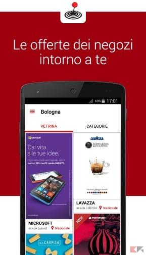 Controllare Le Offerte Sui Volantini Le Migliori App Android
