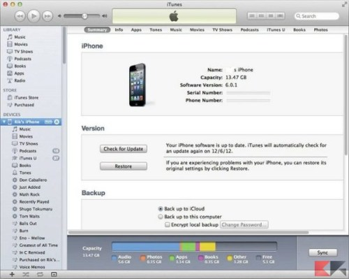 iphone-ipad-not-syncing-itunes-windows-8