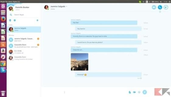 skype-linux-alpha