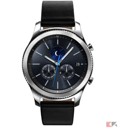 2016-12-05-11_39_13-samsung-gear-s3-classic-smartwatch-4-gb-argento_-amazon-it_-elettronica