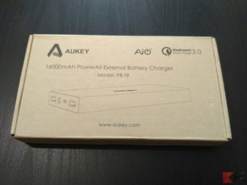 aukey-16000-1