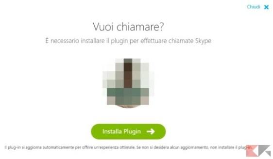 skype-plugun