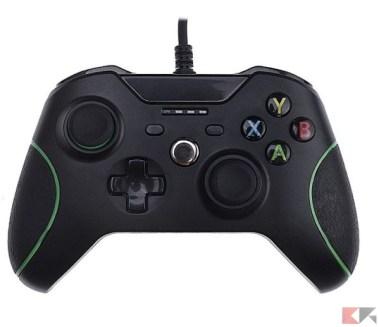 2016-11-18-13_01_34-stoga-g02-dobe-connettore-usb-wired-controller-di-gioco-joystick-gamepad-per-xbo