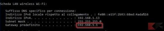 ip-del-router