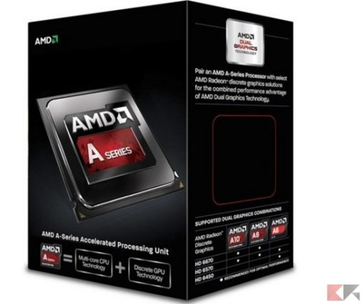 2016-12-01-16_19_15-amd-fm2-a8-6600k-processore-da-39ghz-4mb-cache-100w-argento_-amazon-it_-info