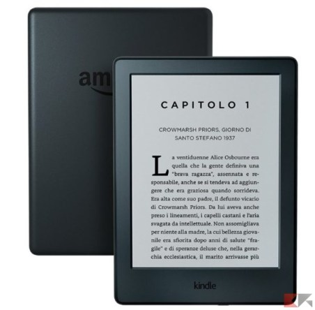 2016-12-06-10_46_14-nuovo-e-reader-kindle-amazon-it