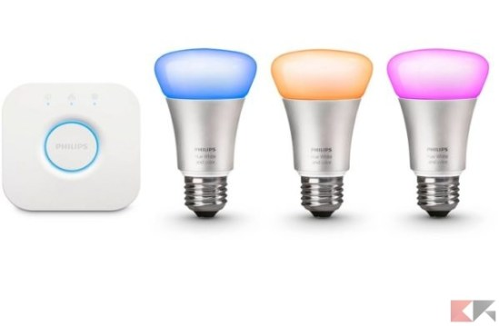2016-12-06-11_30_28-philips-hue-white-and-color-starter-kit-include-3-lampadine-e27-e-1-bridge-hue