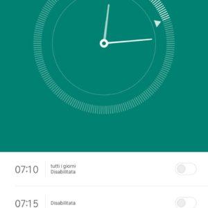 Guida Xiaomi