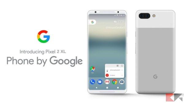 Google-Pixel-2-XL