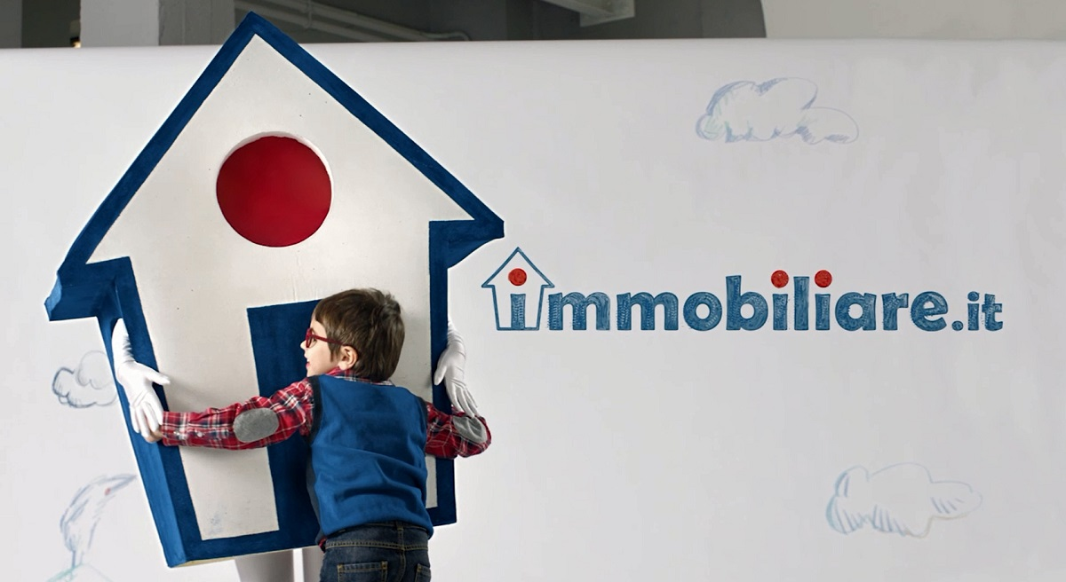 Migliori siti per cercare casa in vendita o affitto  ChimeraRevo