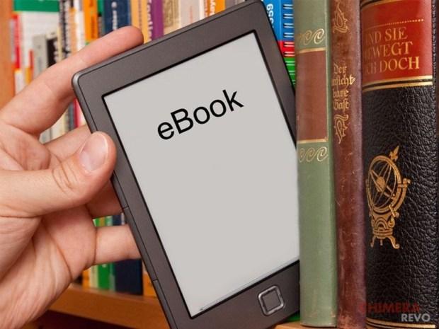 siti torrent per libri universitari