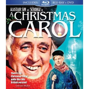 because nothing says christmas as much as a quiz here is another christmas quiz to go with our previous quiz on music from classic christmas films and tv - British Christmas Movie
