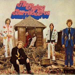 gilded palace of sin flying burrito brothers chris ethridge