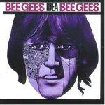 Bee Gees Idea I Started a Joke