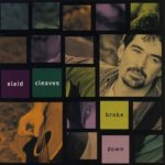 Slaid Cleaves One Good Year New Year's Day