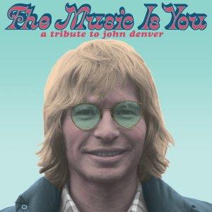 John Denver Tribute CD