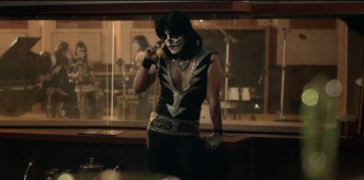 "Kiss song ""Beth"""