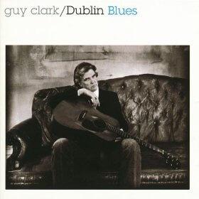 Dublin Blues Columbus Stockade Blues