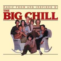 Big Chill Soundtrack