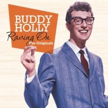 Buddy Holly Peggy Sue Got Married