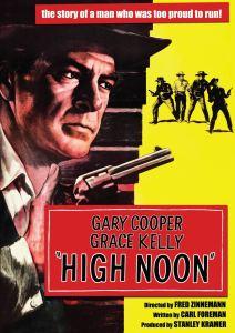 Gary Cooper Oscar